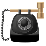 Legal Hotline Phone